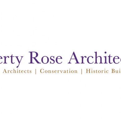 Liberty Rose Architects